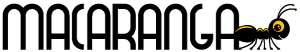 Macaranga – Campi natura e attività esperienziali per bambini e famiglie Ruvo di Puglia – Bari Logo